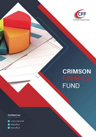 annual-report-400x570