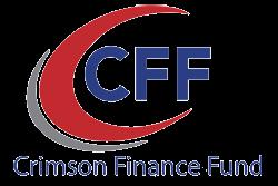 Cffa Finance